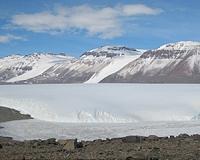 http://www.terradaily.com/images/antarctica-lake-joyce-taylor-glacier-bg.jpg