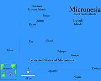 - micronesia-map-bg