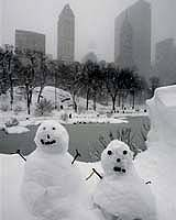 "The image ""http://www.terradaily.com/images/snow-new-york-february-2006-afp-bg.jpg"" cannot be displayed, because it contains errors."