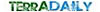24/7 News Coverage